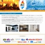 BLC Confort – votre expert chauffagiste à Caen
