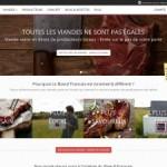 Le Boeuf Francais