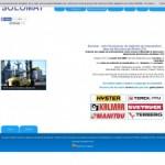Solomat, fournisseur de matériel de manutention dans les Bouches-du-Rhône (13)