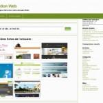 Association Web