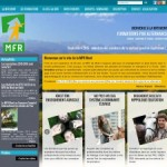 Formations Agricoles  : MFR Mont