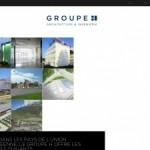 Groupe H