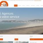 Immo de France Normandie – Agence Immobilière