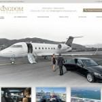 Kingdom limousines : Vos déplacements haut de gamme