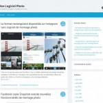 Logiciel Photo: Tests et actualités sur les logiciels de photographie