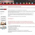 Mon présentoir: la référence en matière de communication