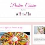 Pauline Cuisine
