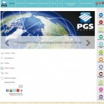 PGS (Palettes Gestion Services)