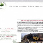 Protégez vos arbres grâce à Protec-Arbres!