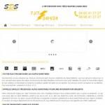 SDS Électricité, vos experts de proximité