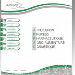 Appac, conception de robinetteries industrielles en Normandie