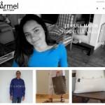 Armel Brittany : Concept-store de produits bretons