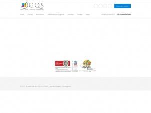 CQS: Experts en gestion de la qualité et certifications