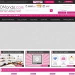 Grossiste en Bijoux: IDMonde.com