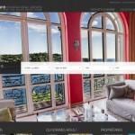 Haussmann Real Estate: Immobilier de luxe à Nice et sur la Côte d'Azur