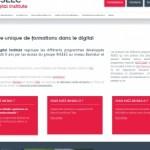 INSEEC Digital Institute