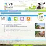 La Vache Heureuse, conseils, experts agricoles en Normandie