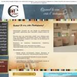 Oenanthique Conseil – cours d'oenologie et animations autour du vin à Caen