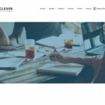 Plate forme SMS avec Clever Technologies