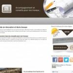 Rénovation et Travaux, guide pour les travaux de votre maison.