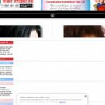 Voyante-telephone.com pour une voyance fiable