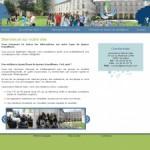 Association Marcel Callo – Foyer jeunes travailleurs à Versailles