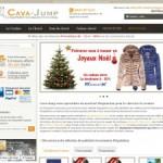Cava Jump – Matériel et équipement d'équitation sur internet