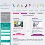 Home Services 83 – Service et aide à domicile à Toulon sur mer