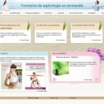 IFSYR – Ecole de sophrologie en Normandie