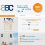 SBC Finance : Courtier en prêt immobilier en Aquitaine