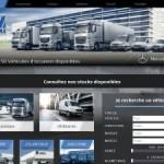 Sami-Occasions – vente et entretien de poids-lourds en région Bretagne, Aquitaine et Atlantique