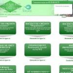 Un rachat de crédit personnalisé en Seine-Maritime avec Ingénierie Financière