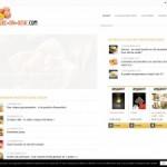 cuire-un-oeuf.com, site pour mieux aimer les oeufs
