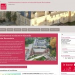 Etablissements scolaires et éducatifs Sainte-Bernadette