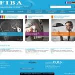 Fiba, expertise comptable en Alsace et à Paris
