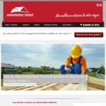 Le spécialiste en conseils et devis de rénovation de toiture