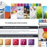 Travaux Avenue, le guide référence des travaux de votre maison