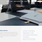 Cabinet d'avocats à Marseille, Aix-en-Provence, Nîmes et Lyon Abeille et Associés