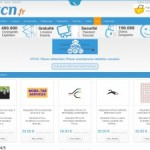 HTCN: Spécialiste en pièces détachées Apple