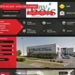 Pardillos Immobilier – agence immobilière pour les professionnels à Caen (14)
