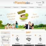 Planchaelec : planchas électriques de qualité