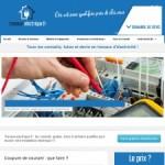 Travaux-electrique.fr : le guide incontournable sur l'installation électrique