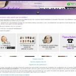 Voyanceaudiotel.eu : la voyance par audiotel en France