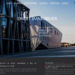 Cabinet Culoma Avocat Immobilier à Aix-en-Provence et à Gap