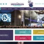 Festival Beauregard – Festival de musique actuelle en Normandie