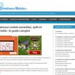 Le climatiseur mobile : guide pour bien acheter