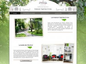 P'tit Chef Academy – salle de réunion et évènements d'entreprises sur le thème de la cuisine à Fleury-sur-Orne (14)
