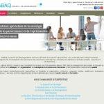 ABAQ Conseil en Management: spécialiste du secteur santé et medico social