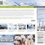 Alpes séminaires – seminaire au ski