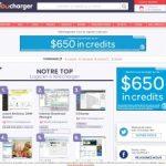 Téléchargez des logiciels gratuits, scripts, cours et images sur Toucharger